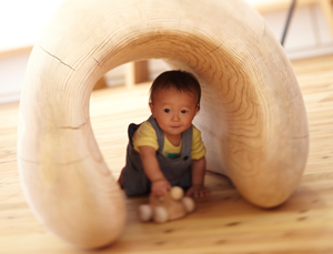 「木 赤ちゃん」の画像検索結果